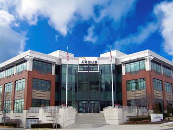 Argus Health Systems, Inc.